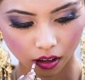 Lipstick Vogue
