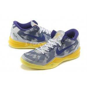 nike-kobe-8-grey-camo-home-lakers-pe-shoes