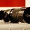 FDn 300mm F4 L