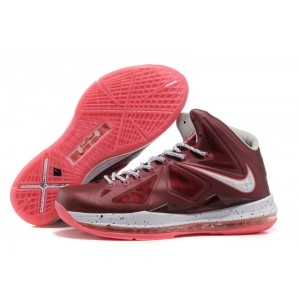 nike-lebron-10-crown-jewel-sport-pack-bordeaux