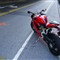 panigale5
