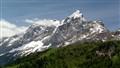 Dolomiti: Civetta