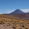 Atacama - 002