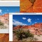 Red Rock comparison shots