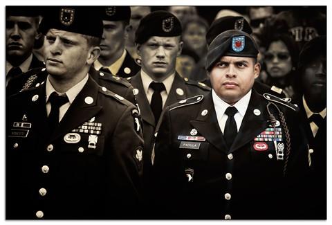 Memorial-Day-2012----17