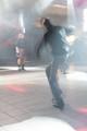 Hitman dance