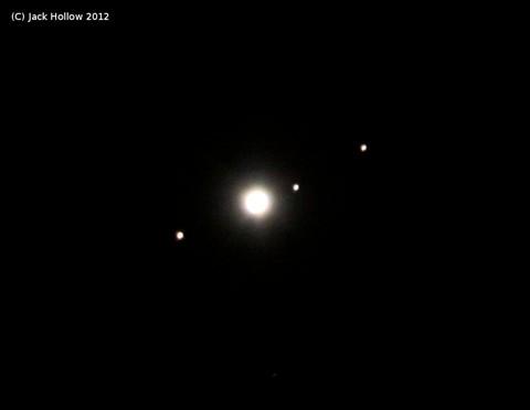 jupiter-moons