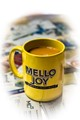 Mello Joy