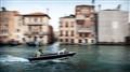 Venice Streetrace