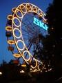 Liseberg Ferris Wheel