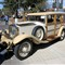 1929 Rolls Royce 1929 Brake 20-HP