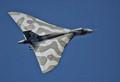 Voyage and Return - RAF's longest bombing mission