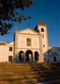 Atalaia Church