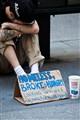 Homeless (1 of 1)