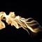 Fire / Fuego