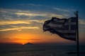 Limnos island | Greece