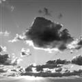 clouds_4545