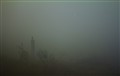North India Hit by Fog First Time in 2010