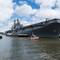 USS Growler & USS Kearsarge