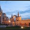 Moscow Palace