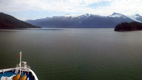 Alaska_Frederick Sound Panorama 04aa