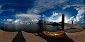 l20120320@1614=360X180-scarborough-boat-harbour