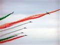 Airshow Leeuwarden