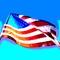 web-P1030014-PA-3-Flag1400