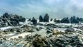 Rocked Goa