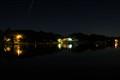 Lake_Meteor