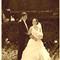 Fotograf nunta iasi 1