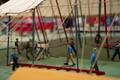 circus 1_900
