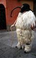 Sardinia costumes