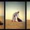 Desert_filtered