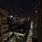 nyc-at-night-iso1600