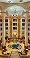 Safaieh Hotel - Yazd - Iran