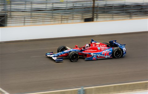 Indy 500-104