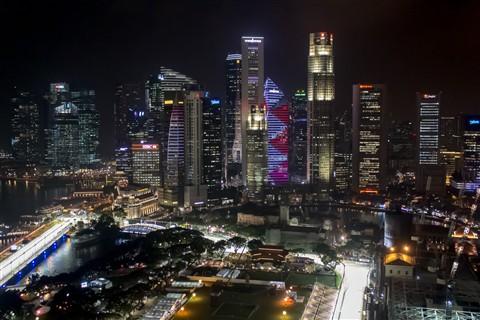 Singapore 20.09.2012. IMG_1201