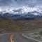 Nevada Hwy50_W_ToyaibeRange_Snow_S2XS_050307_16_9_1000px_reduced