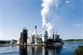 Industrial Newfoundland