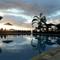 mauritius_april_2012_037