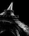 Eiffel slice