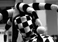 Checkered Man_S_sRGB