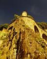 Torre dei Mori