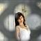 Fotograf nunta Iasi - fotografii nunti Luxmariaj
