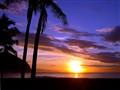 GUARUJÁ Praia de Pernanbuco