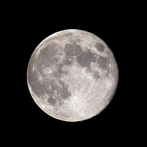 Blue-Moon-31-August-2012-IMG_0148-b