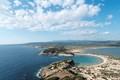 Voidokilia Beach, Pylos