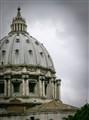 Rome_07_May_04_024