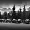 8c-Rally-1317V7TDk Sm